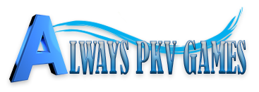 alwayspkvgames.com
