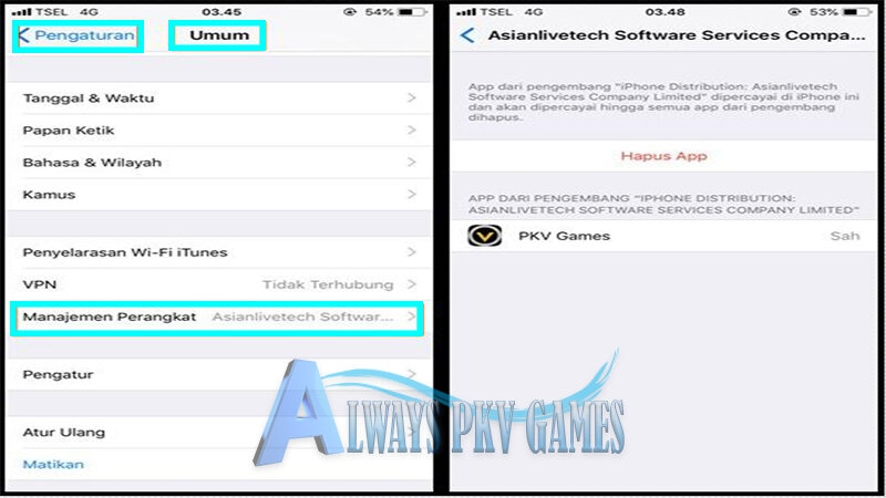 download pkv games apk iphone