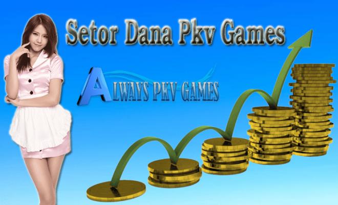 deposit pkv games